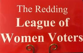 Join in Voter Registration