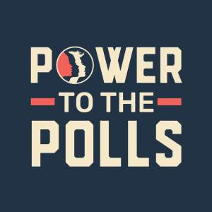 wm-power-to-the-polls-ig-square1_orig
