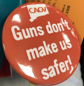 guns don't make us safer